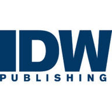 IDW to launch Artisan Edition line in 2015