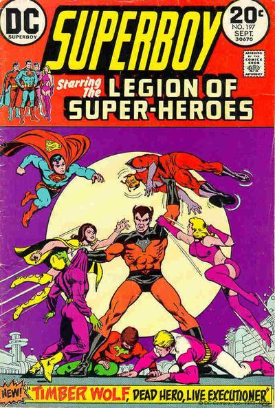 Legion197