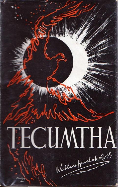 Tecumthacoverw