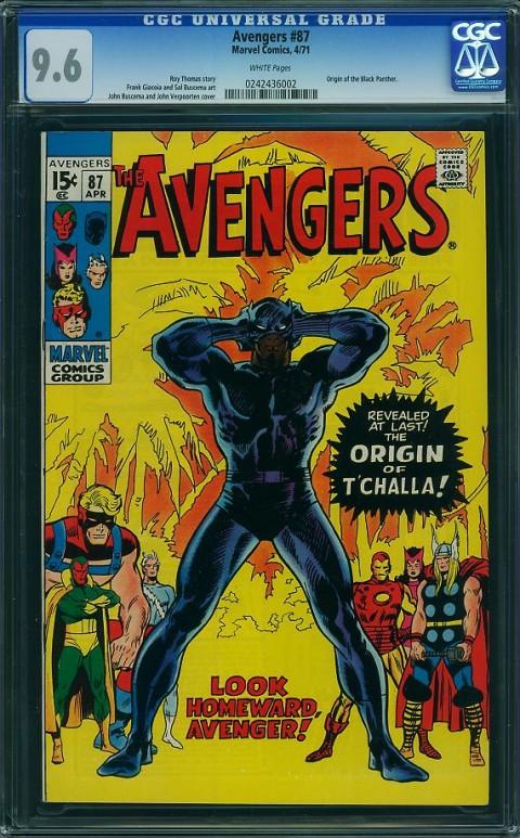 ah 87 avengers 87