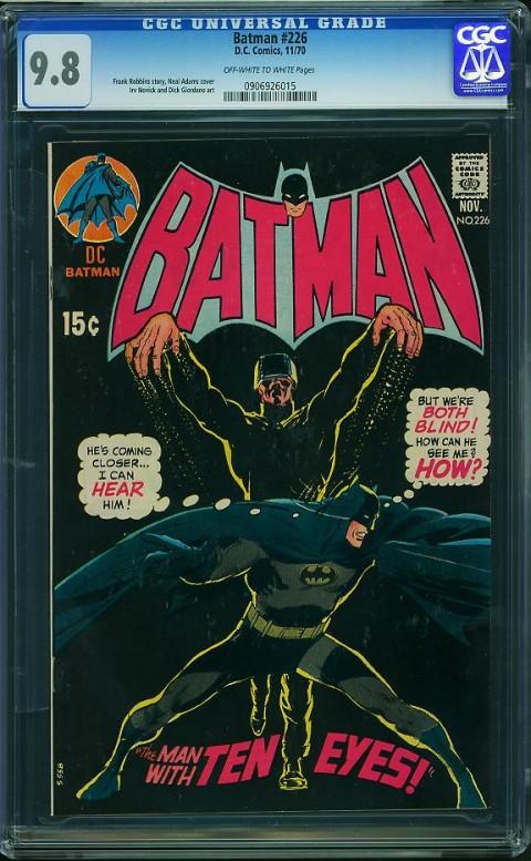 ah 87 batman 226