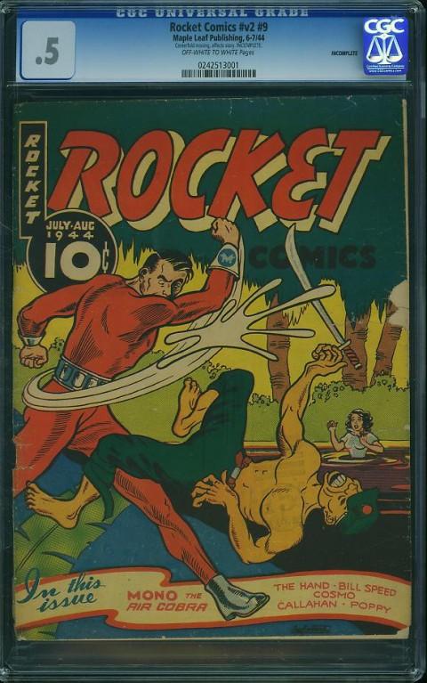 ah 87 rocket v2 9
