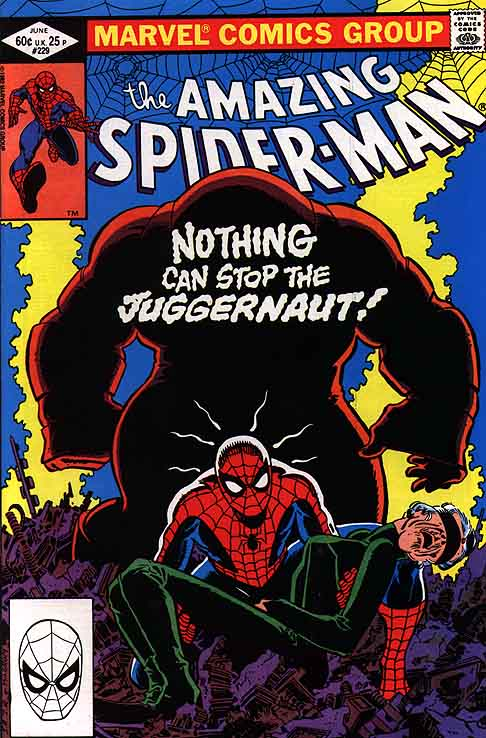 Amazing_Spider-Man_Vol_1_229