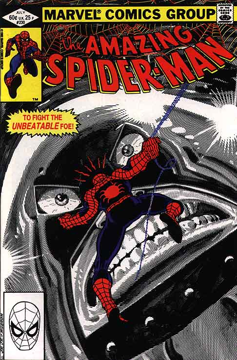 Amazing_Spider-Man_Vol_1_230