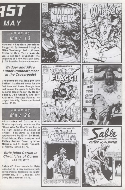 First Edition March 1988 Page 4