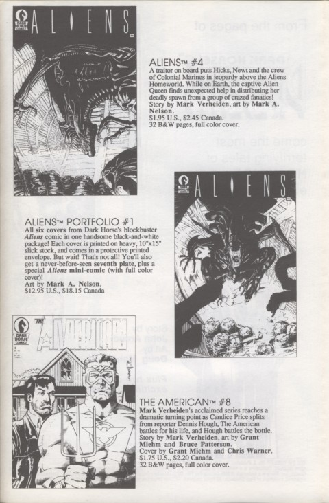 The Tip Sheet 2 February 1989 Page 4