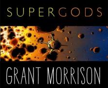Review | Supergods