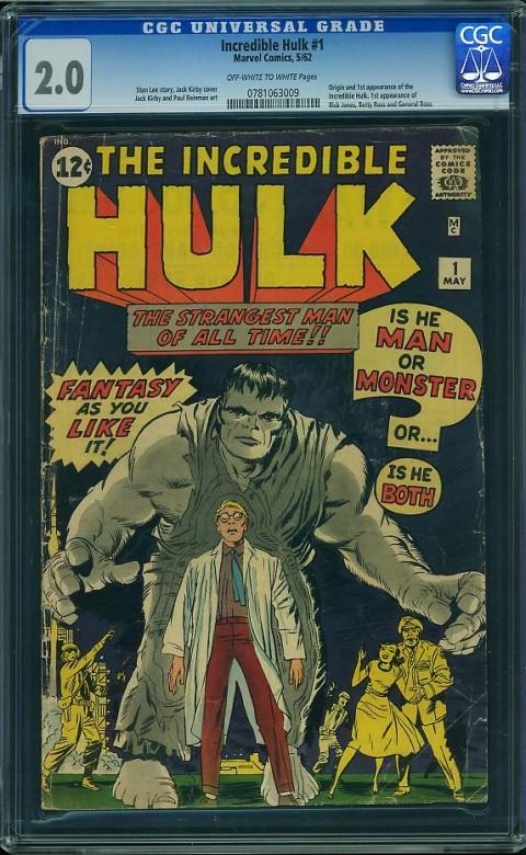 ah 88 hulk 1