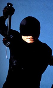 daredevil_smith