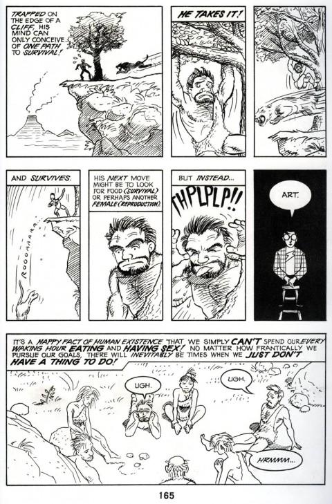 Understanding Comics_165