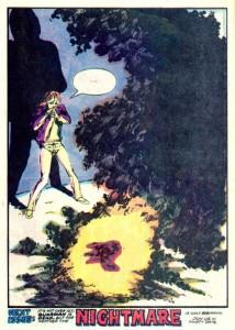 Alpha Flight issue 1 page 22