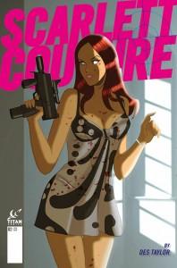 ScarlettCouture_2-COVER-B-600x910