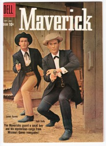 maverick7-75