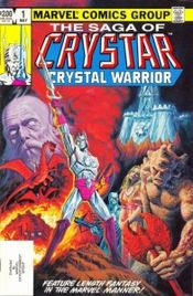 175px-The_Saga_of_Crystar