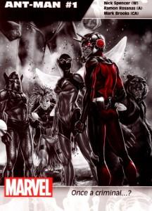 Ant-man-590x819