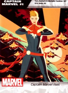 Captain-Marvel-590x811