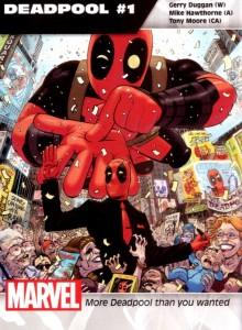 Deadpool-590x806