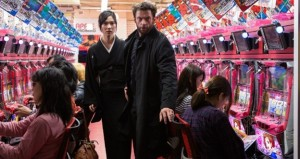 Hugh-Jackman-and-Tao-Okamoto-in-The-Wolverine