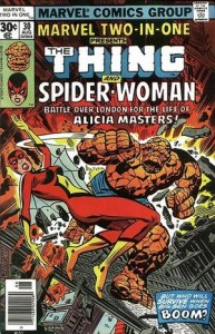 Marvel_Two-In-One_30