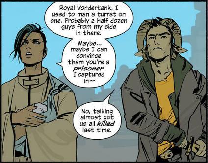 saga comic vol 1 pdf