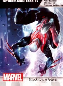 Spider-man-2099-590x810