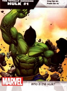 The-Totally-Awesome-Hulk-590x798