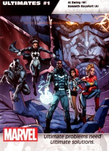 Ultimates-590x818