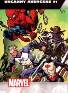 Uncanny-Avengers-590x801