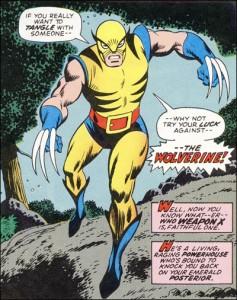 first-wolverine-hulk-180