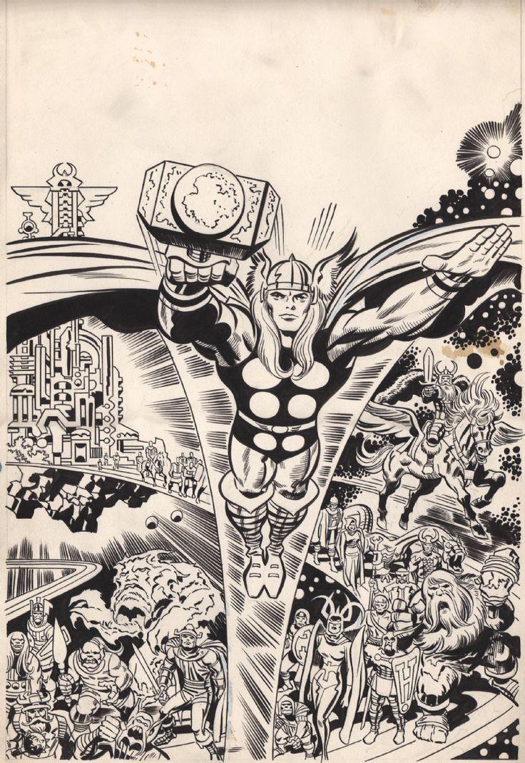 Marvel 1960s Annuals: Reprints