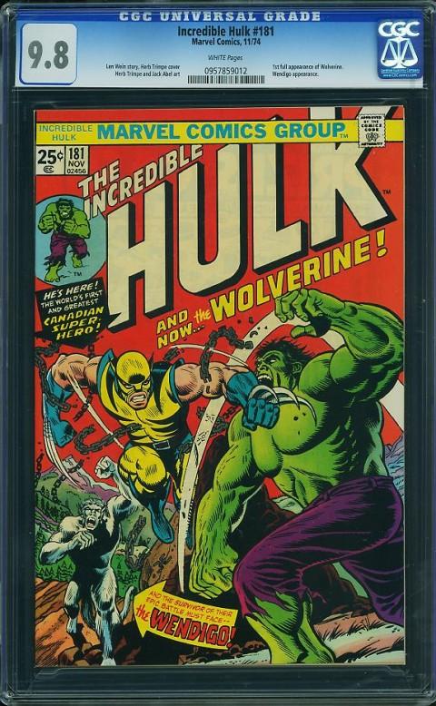 ah 90 hulk 181
