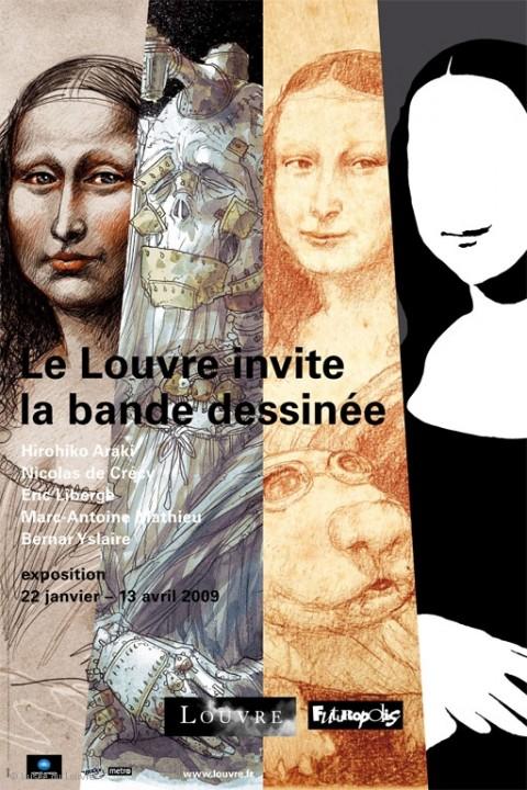 louvre-louvre-invite-bande-dessinee
