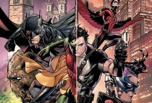 BatmanandRobin-EternalCover