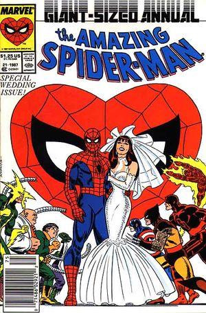wedding-issue