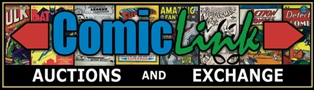 ComicLink-Logo-Web small