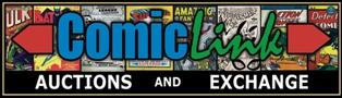 ComicLink-Logo-Web small