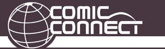 comicconnect-logo