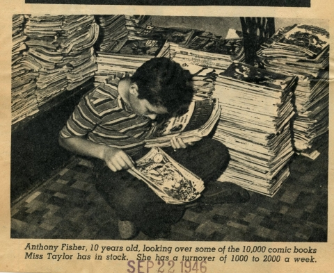 comics-1946-2