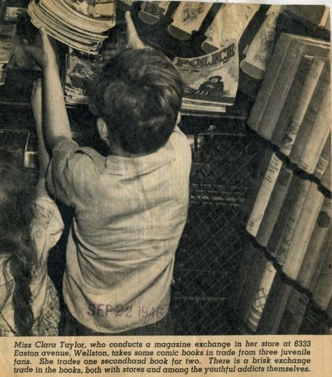 comics-1946-21