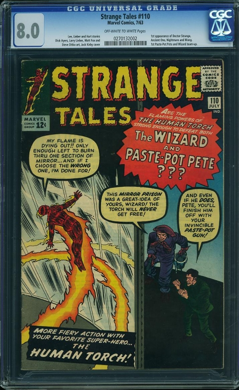ah 91 strange tales 110