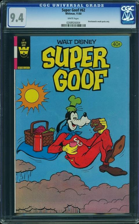 ah 91 super goof 62
