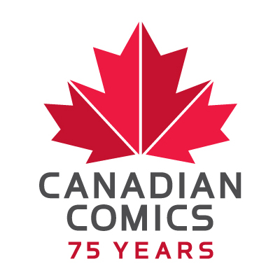 CanadianComics-75-years_logo_RGB_FA