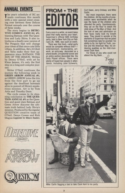 DC Direct Currents 4 April 1988 Page 3