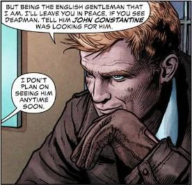 Justice League Dark Vol 1 interior 2