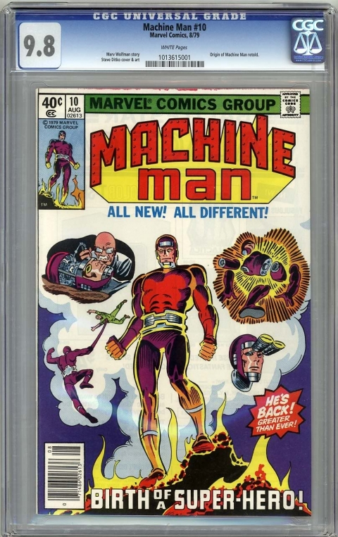 MachineMan10