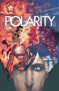 Polarity cover