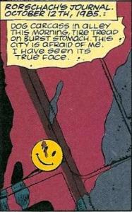 Watchmen interior 1
