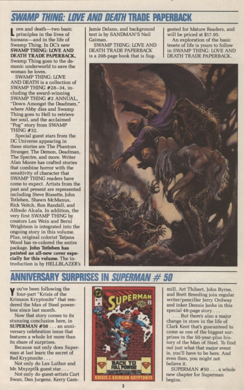 DC Direct Currents 33 October 1990 Page 3