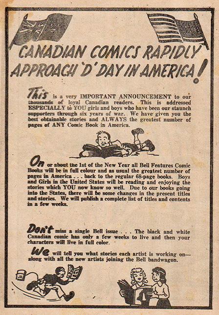 Dime Comics No. 27 p. 8