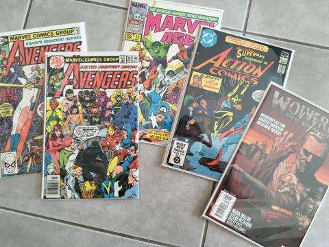 comic_find